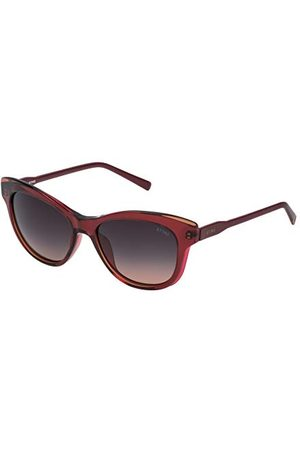 Sting Heren SST010530AGW zonnebril, (burdeos), 53.0
