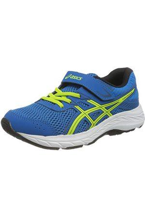 Asics 1014A087-404, Sneakers Uniseks volwassen. 32.5 EU