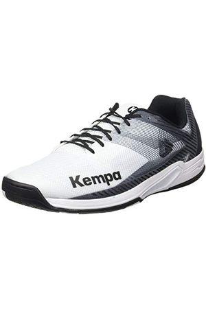 Kempa 200854003, training heren 39.5 EU