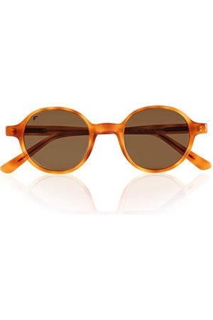 Foreyever Uniseks Runaway zonnebril