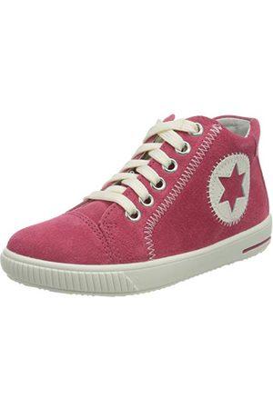 Superfit 1000348, Sneaker Jongens 26 EU