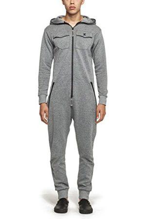 Onepiece Jumpsuit voor dames, military