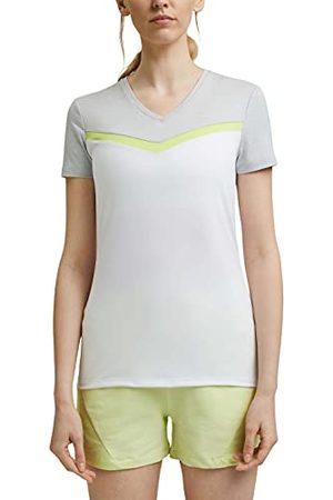 Esprit Tennisshirt voor dames