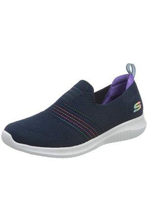 Skechers 149179 NVMT, Sneaker Dames 39 EU