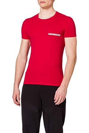 Emporio Armani The New Icon T-shirt voor heren