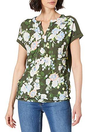 CECIL T-shirt voor dames