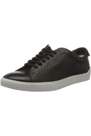 HUGO BOSS 50435376, Sneaker dames 37 EU