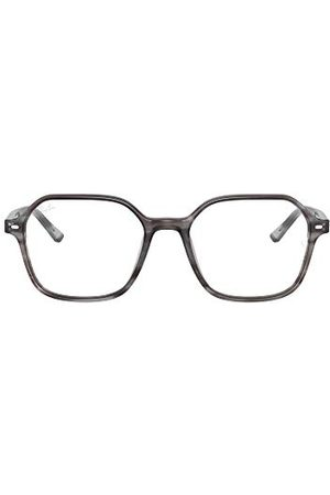 Ray-Ban VISTA Unisex 0RX5394 zonnebril, 8055, 51