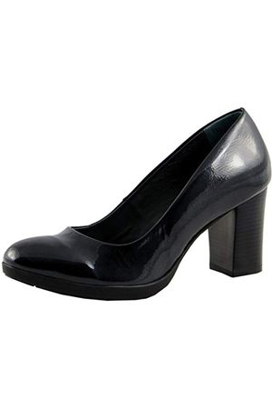 Marc Shoes 73104, pumps dames 40 EU