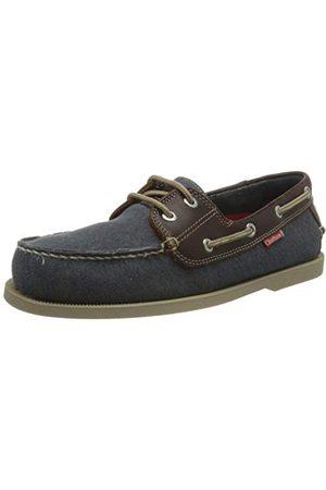 Chatham D3323-070, Boot Schoenen voor heren 24 EU