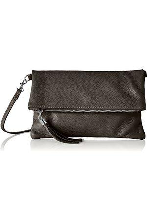 Bags4Less LUNA, Koppeling Dames