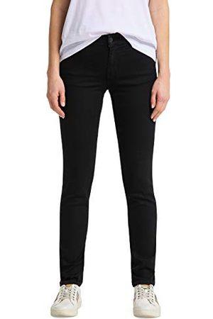 Mustang Sissy Slim jeansbroek voor dames