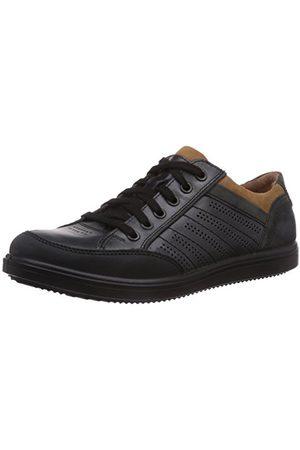 Jomos 316216-155-0055, Sneaker heren 50 EU Weit