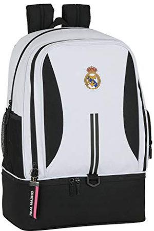 Safta Rugzak Training Real Madrid, 350 x 240 x 500 mm