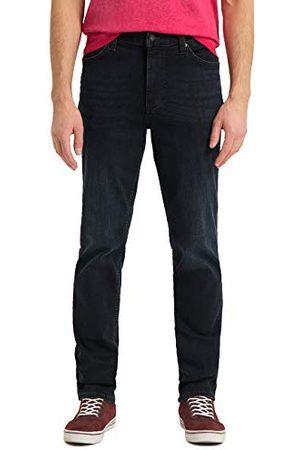 Mustang Tramper Tapered Jeans voor heren