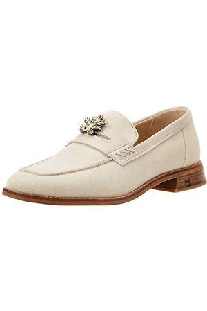 Scotch&Soda 22773939, Sneaker Dames 37 EU