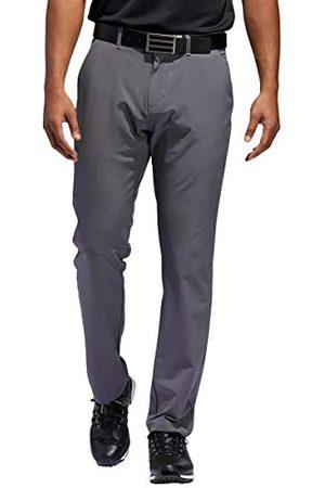 adidas Sportbroek voor heren - - One size