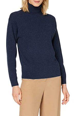 Lacoste Sweater voor dames