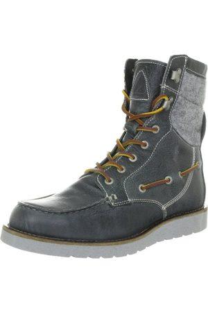 Gaastra 65241522, laarzen voor heren 41 EU