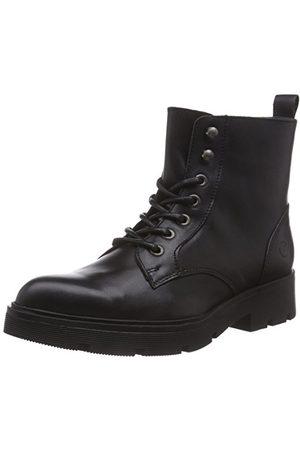 Bronx 44146-A, laarzen en enkellaarzen, warme binnenvoering, klassiek, laag dames 40 EU