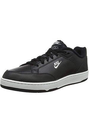 Nike Grandstand II, tennisschoenen voor heren