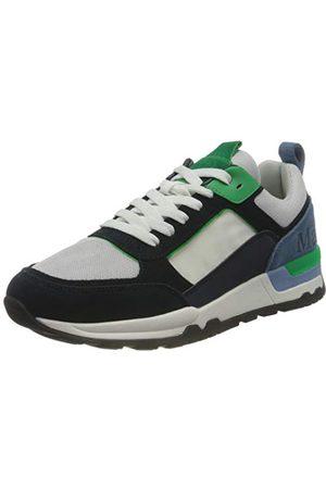 Marc O' Polo 10125513501304, sneakers. Heren 44 EU