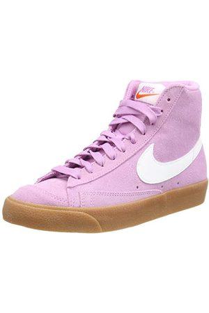 Nike Blazer Mid '77, gymschoenen voor dames