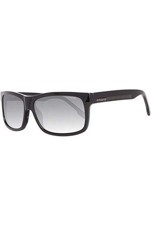 Polaroid Heren X8300-KIH-1T zonnebril, (Negro), 59