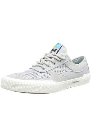 Sperry Top-Sider STS23168, Sneaker Heren 45 EU