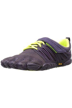 Vibram 17W6606, Sneaker Dames 37/37.5 EU