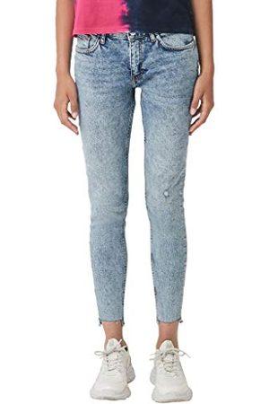 s.Oliver 2004801, slim jeans, dames