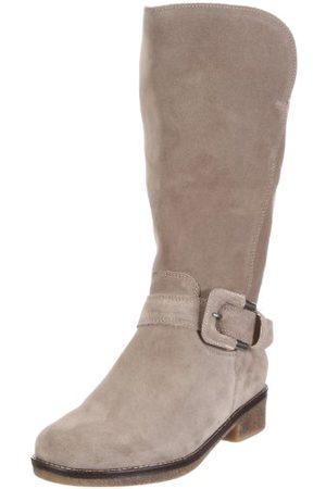 ARA 40814-66 Montana-laarzen, dames laarzen