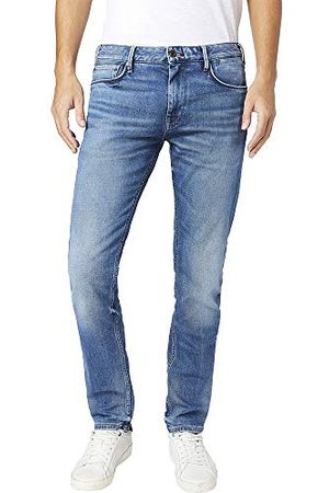 Pepe Jeans Stanley 2020 Herenjeans