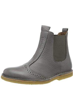 Bisgaard 50203218, Chelsea boots uniseks-kind 29 EU