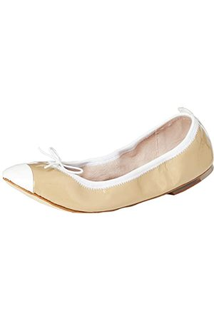 Bloch BL483I, Balletje Dames 36 EU