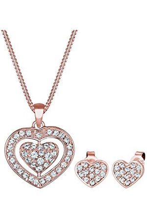 Elli Damessieradenset 925_sterling_zilver kristal 0911571317_45