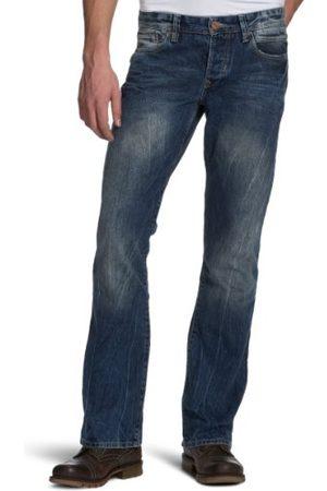 Cross Jeans - Jeans - Bootcut - heren - - 30/32