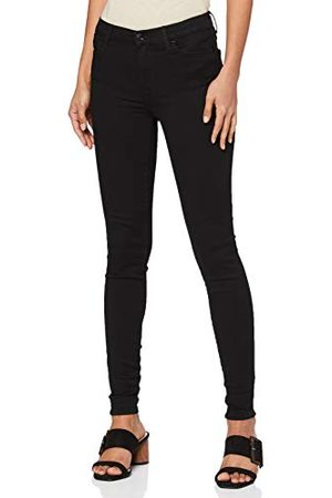 7 for all Mankind Skinny jeans voor dames. - - W27/L30