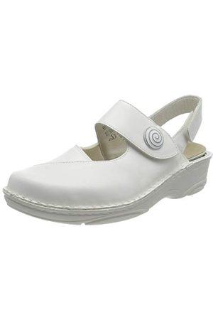 Berkemann 3461, dichte sandalen Dames 39.5 EU