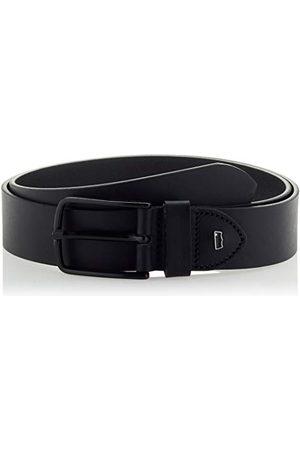 Levi's Dash Belt Herenriem