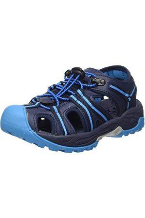 CMP 3Q95474, dichte sandalen heren 37 EU