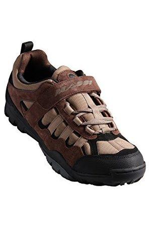 Massi Canyon Unisex mountainbike-schoenen, , maat 46