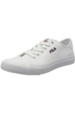 Fila 1011270-01, Sneaker Heren 43 EU