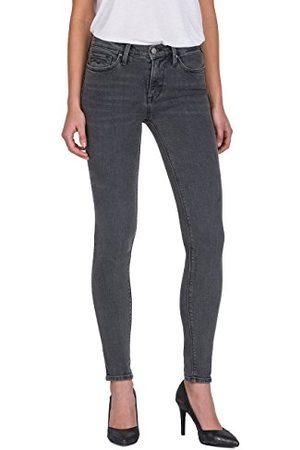 Replay Joi Skinny Jeans voor dames