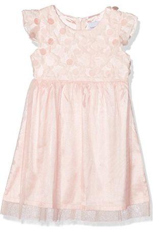 Eisend IJsend meisje roos jurk