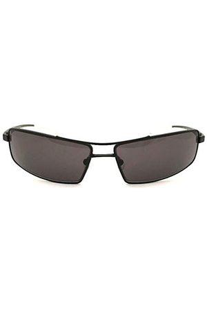 Adolfo Dominguez UA-15069-313 zonnebril, zwart, 58 voor dames