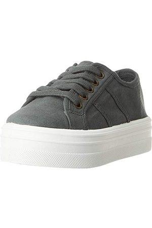 victoria 1092138.0, Lage sneakers Unisex-Kind 28 EU