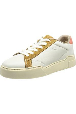 Camel Active 22131860, Sneaker Dames 42 EU