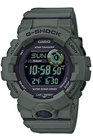 Casio Horloge GBD-800UC-3ER, , 49 mm