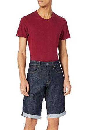 G-Star Heren 3301 Bermuda Shorts